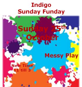 Indigo Sunday Funday October Poster (Website)